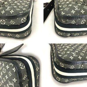 Louis Vuitton Bags - Louis Vuitton Monogram Mini Besace Mary Kate Bag